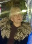 Alyenka, 48  , Nefteyugansk