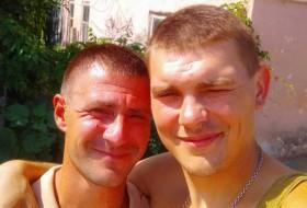 Egor, 28 - Miscellaneous