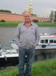 Юрий, 60 лет, Калуга