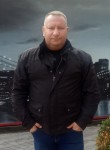Andrey, 46  , Tashkent