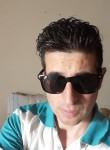 Fernando, 19  , Cordoba