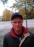 aleksandr, 41  , Chamzinka