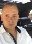 Evgeniy, 28  , Bolshaya Martynovka