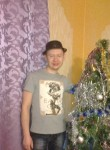 Marat, 38, Chelyabinsk