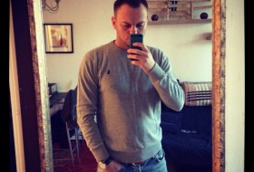 Maks, 36 - Miscellaneous