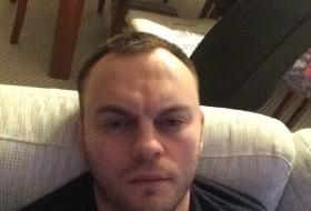 Maks, 36 - Just Me