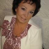 Irina, 59  , Avdiyivka