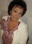 Irina, 57  , Avdiyivka