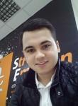 Dmitry, 25, Kiev