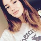 Маринка, 20  , Przemysl