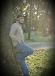 Dustin, 23  , Lakeland