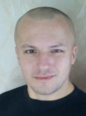 vitalik, 40, Belarus, Minsk