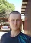Anton, 22  , Zverevo