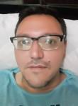 Antonio carlos , 38, Assis
