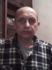 Dmitriy, 49, Russia, Velikiy Novgorod