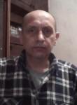 Dmitriy, 48  , Velikiy Novgorod