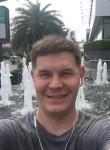Ivan, 33  , Vanino