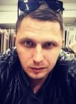 Andrey, 31  , Minsk
