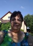 Nina, 66, Moscow