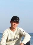 Yuriy, 42, Daugavpils