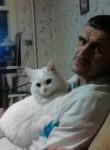 Igor, 42  , Staraya Mayna