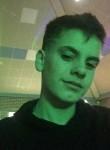 matos da silva, 18  , Berck