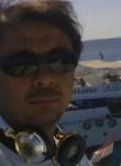 Mohammed, 42  , Unaizah