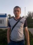 Vovik, 39  , Polohy