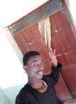 محمد, 25  , Khartoum
