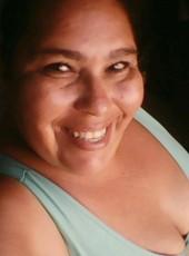 Joseni, 42, Brazil, Joao Pessoa