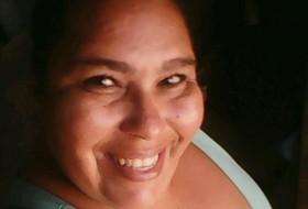 Joseni, 42 - Just Me