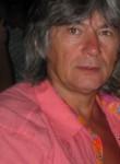 Viktor, 43, Moscow