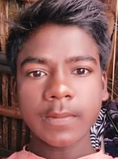 vikash, 25, India, Saharsa