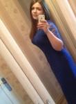 Ekaterina , 30  , Azov