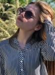 Диана, 21  , Stupino