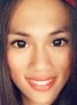 Christine, 22  , San Fernando (Ilocos)