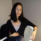Yuliya, 34  , Sumy