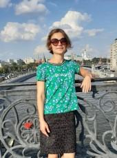Natalya, 38, Russia, Dolgoprudnyy