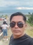 Edwin Gultom, 18  , Pekanbaru