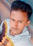 Vinod Khan, 18  , Bikaner