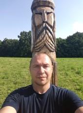 Valeriy, 39, Ukraine, Poltava