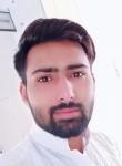Zeeshan, 18  , Faisalabad