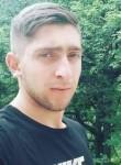 Davit, 20  , Gyumri