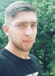 Davit, 20, Yerevan
