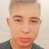 Dima, 20  , Odessa