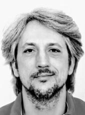 Jon, 45, Netherlands, Nieuwegein