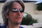Jon, 45 - Just Me Photography 2