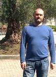 Vaxo, 44  , Tbilisi