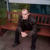 Степан, 37  , Marki