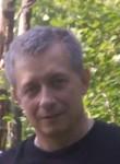Oleg, 58  , Murmansk